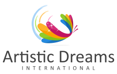 Artistic Dreams Logo